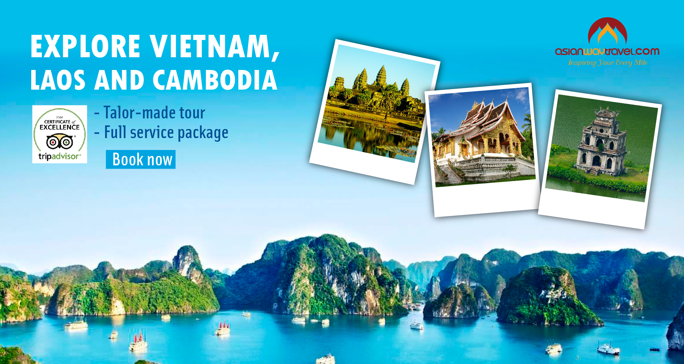 Travel Advertisement Tour Advertising Free Classified