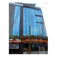 Hotel US Residency Aurangabad