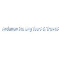 Lily tours and travels