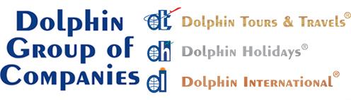 Dolphin Tours Amp Travels Dolphin Tours Amp Travels Mumbai Dolphin Tours Amp Travels India Travel