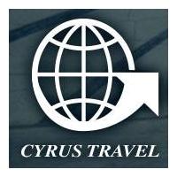 Cyrus Travel , Cyrus Travel San Francisco, Cyrus Travel Reviews ...